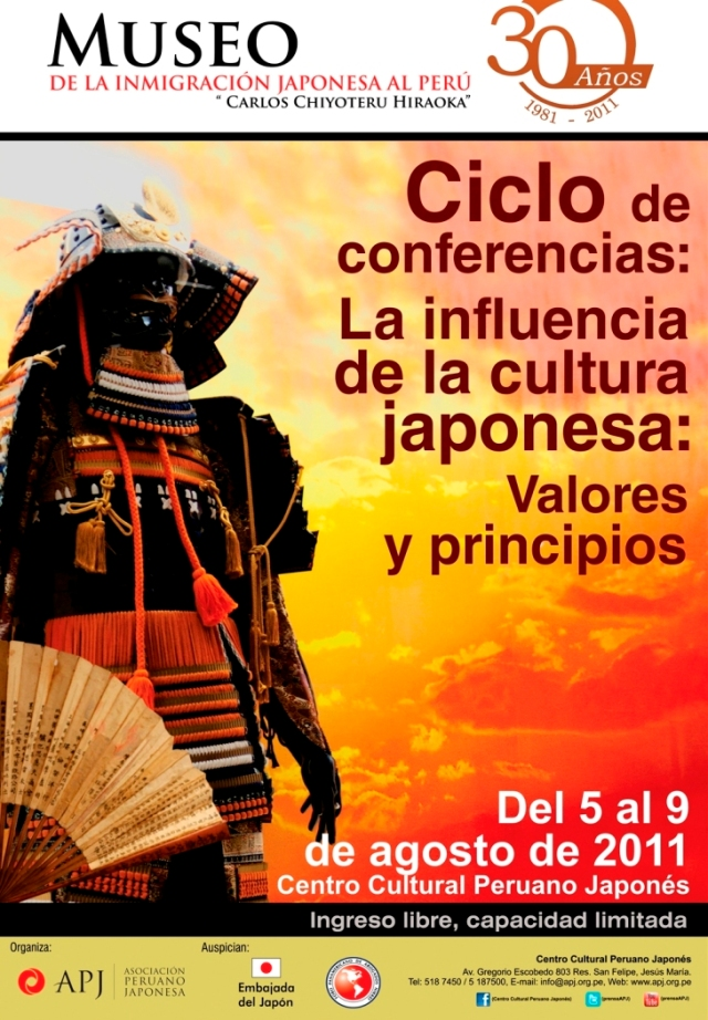 Ciclo_Conferencias_Museo