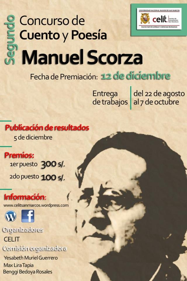 afiche_concurso_scorza