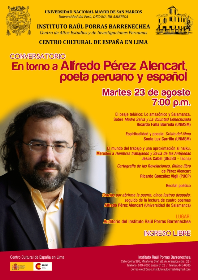 afiche_conversatorio_perez_alencart