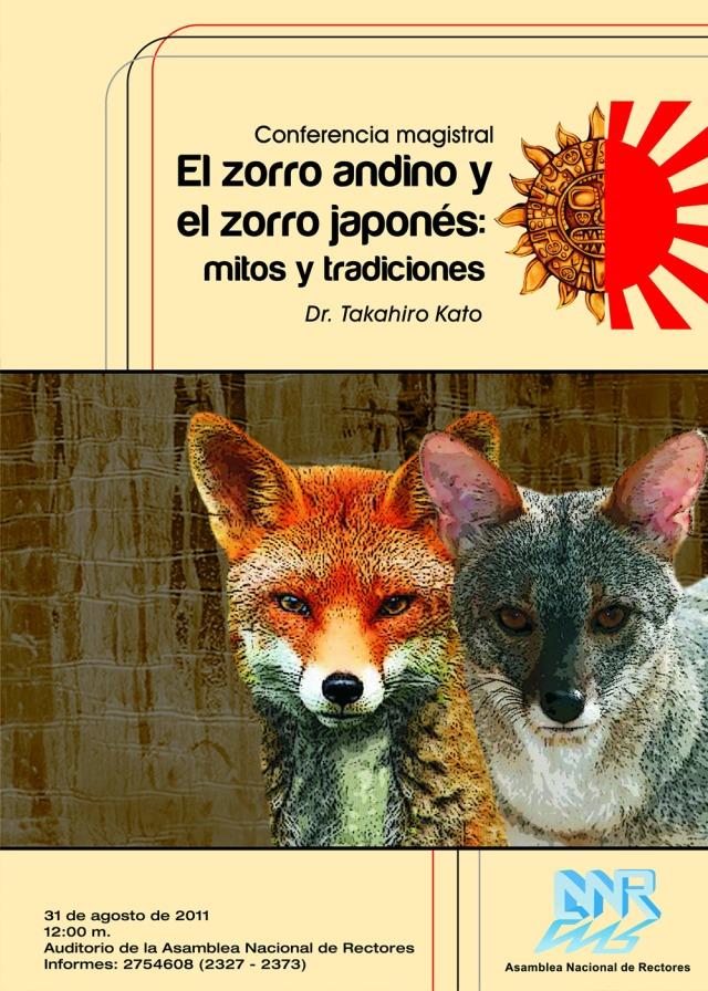 afiche_zorros_70x50_cm