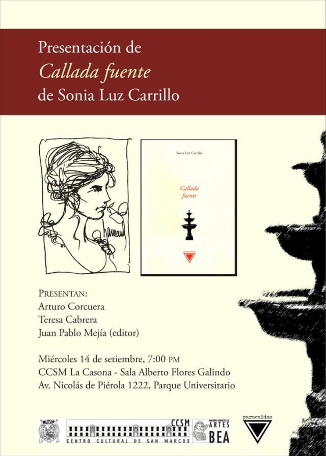 Flyer_Callada_fuente