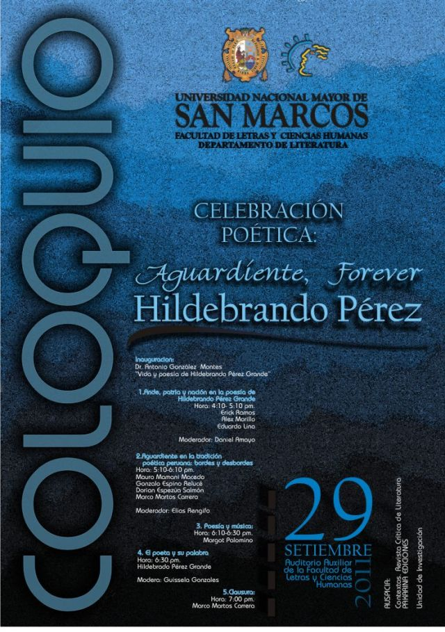 Programa-Hildebrando2011